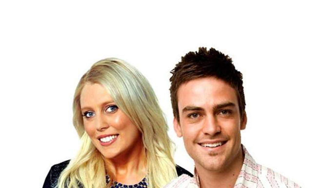 AUSTRALIA Hoax 1