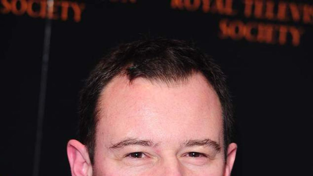 Andrew Lancel charged with historic child sex offences