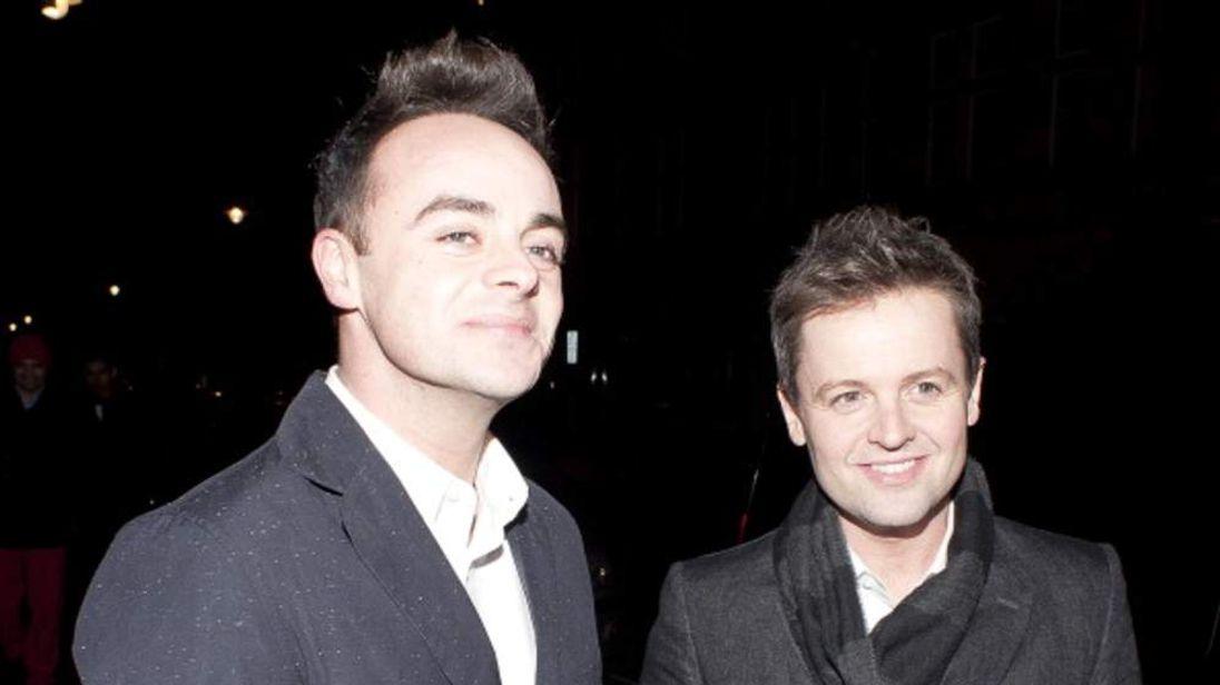 Celebrity Sightings In London - March 26, 2013