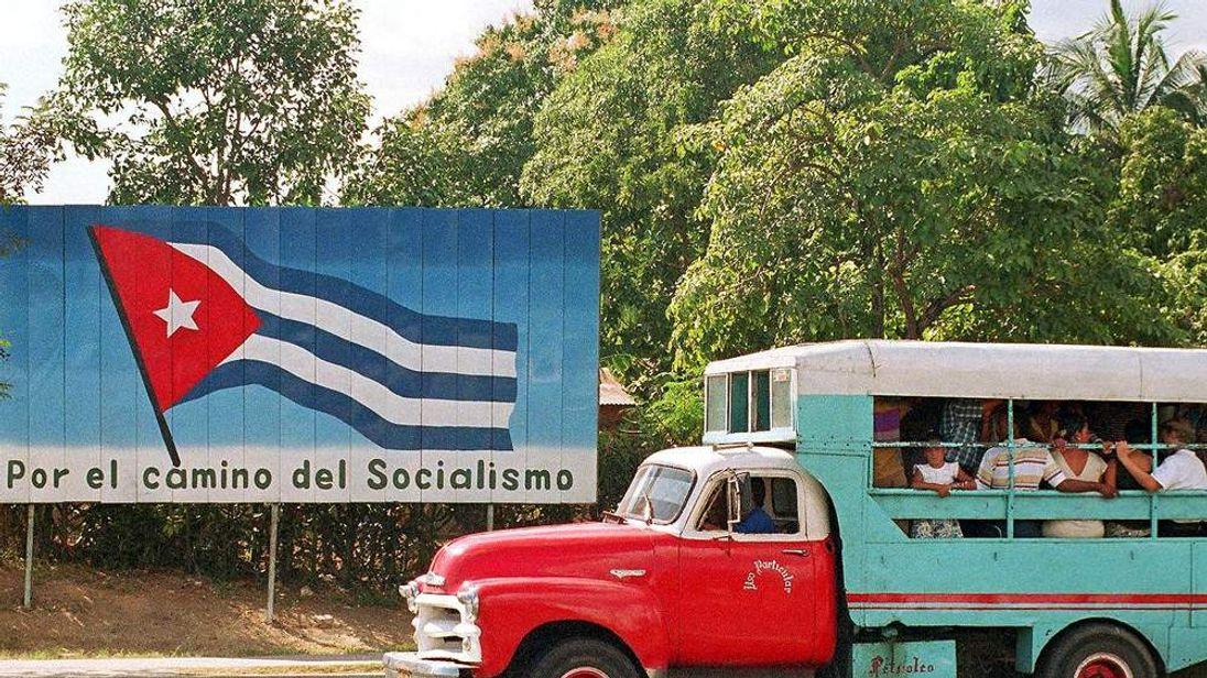 040814 US CUBA