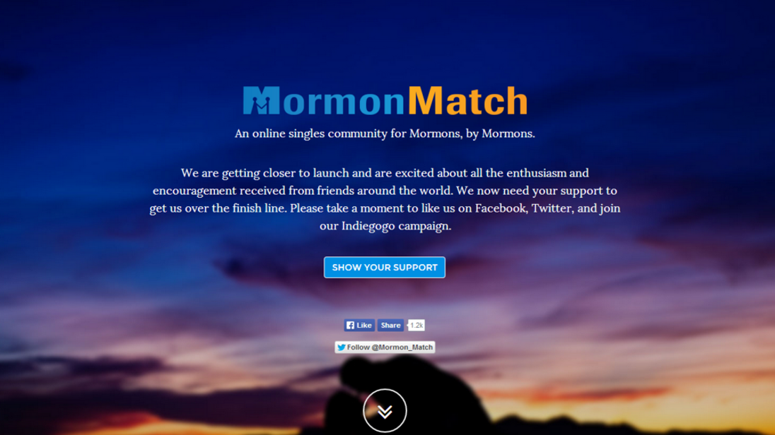 7 Best Free LDS Dating Sites