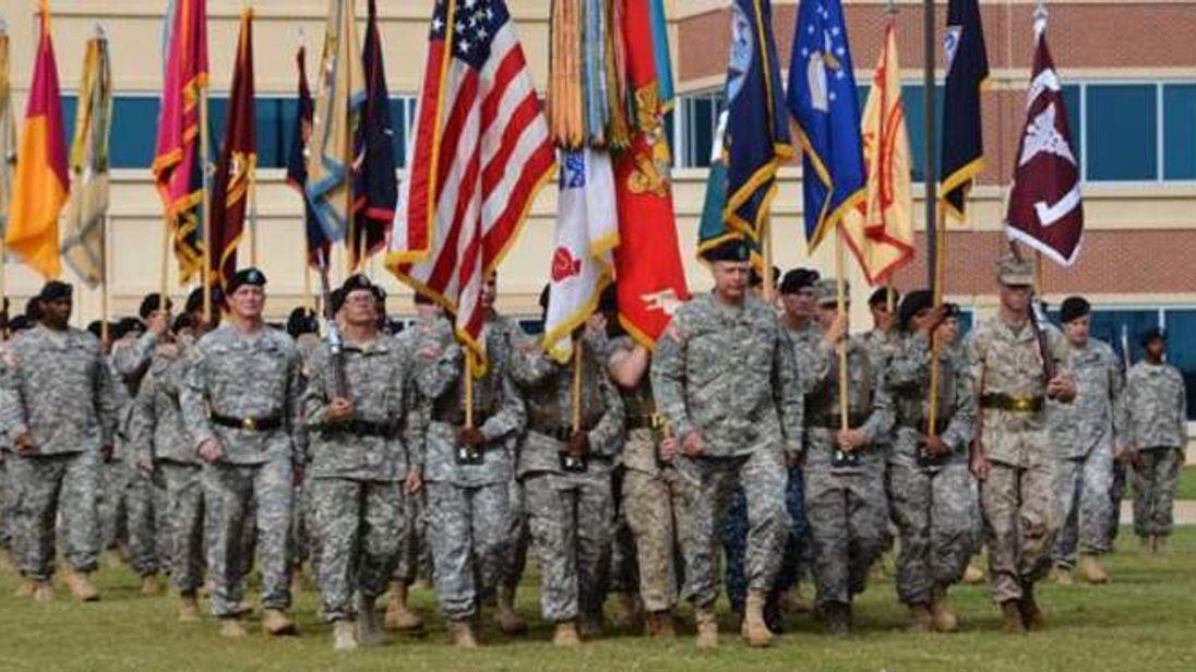 Fort Lee Pic: Facebook