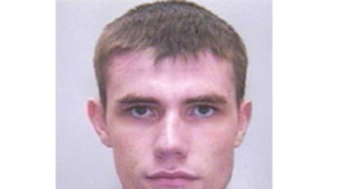 James Brodie wanted for the murder of Nottingham jeweller Marian Bates