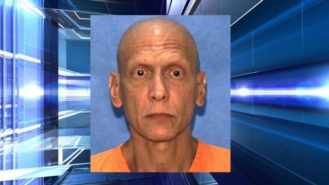 Manuel Pardo (Pic: Florida Department of Corrections)