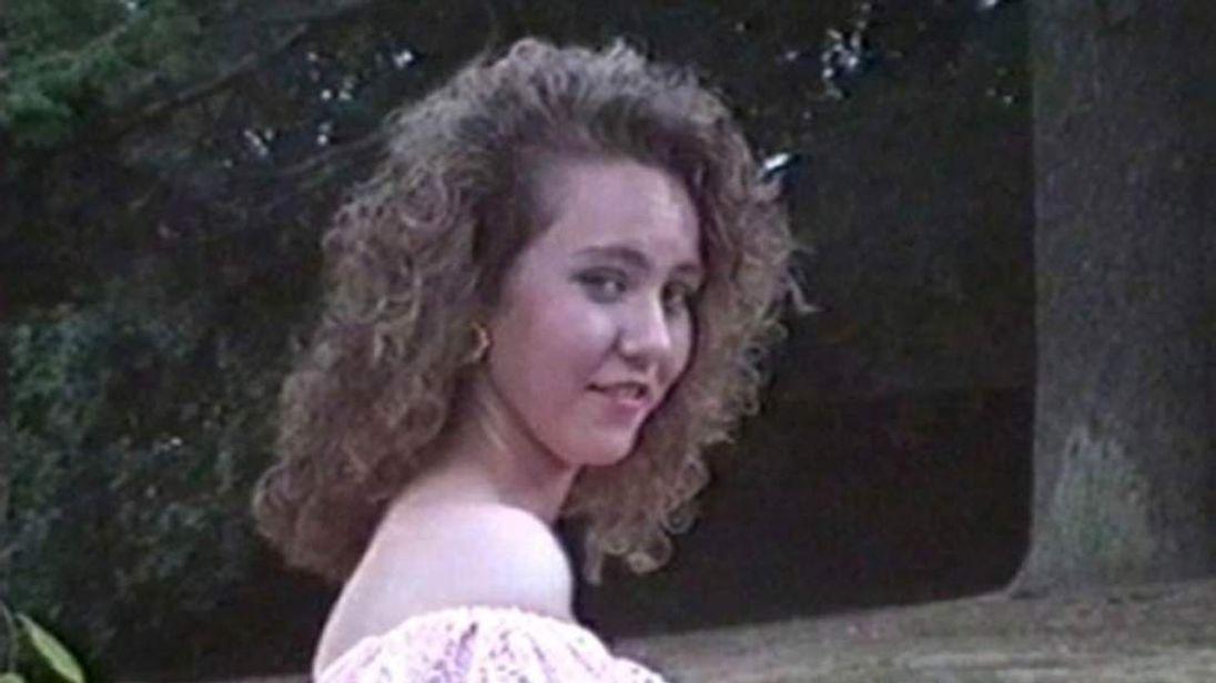 Nicola Payne disappearance
