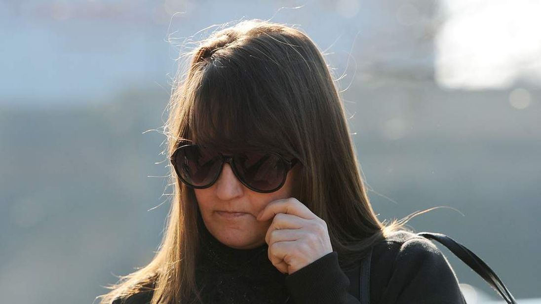 Amanda Hutton court case