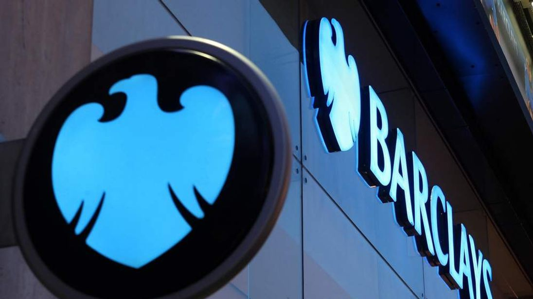Barclays move attacked