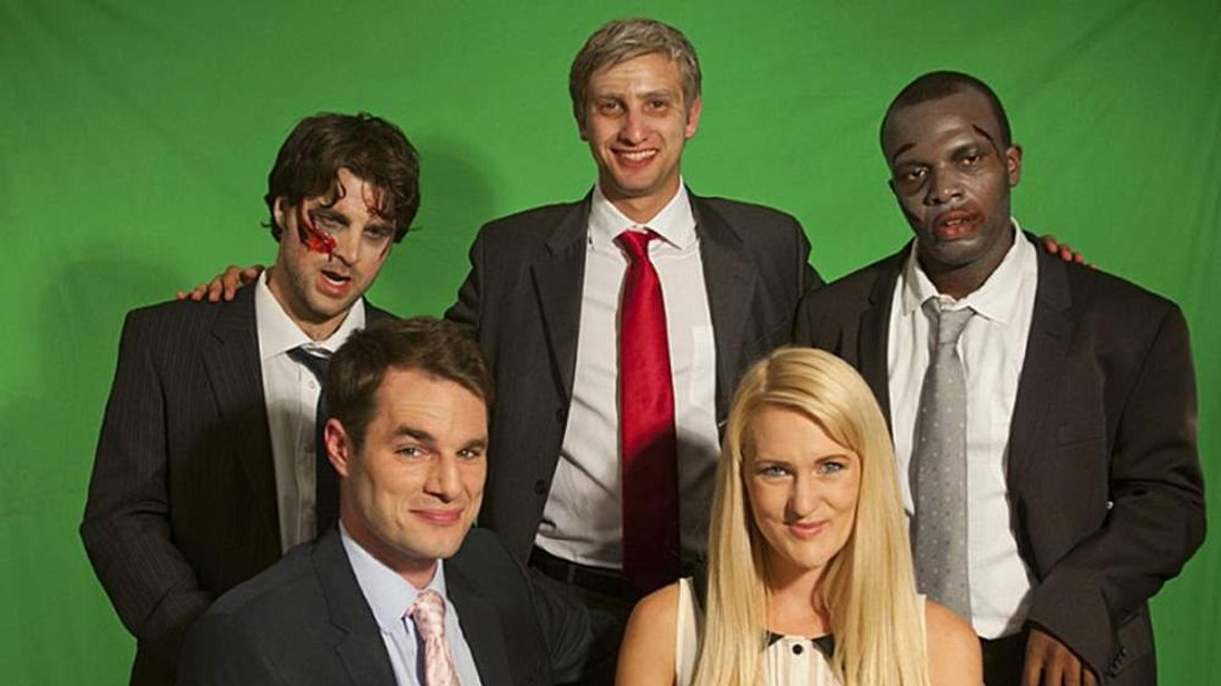 The Institute for Turnaround made a video about 'zombie firms'