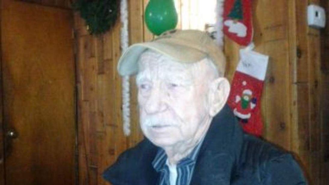 Army veteran beaten to death