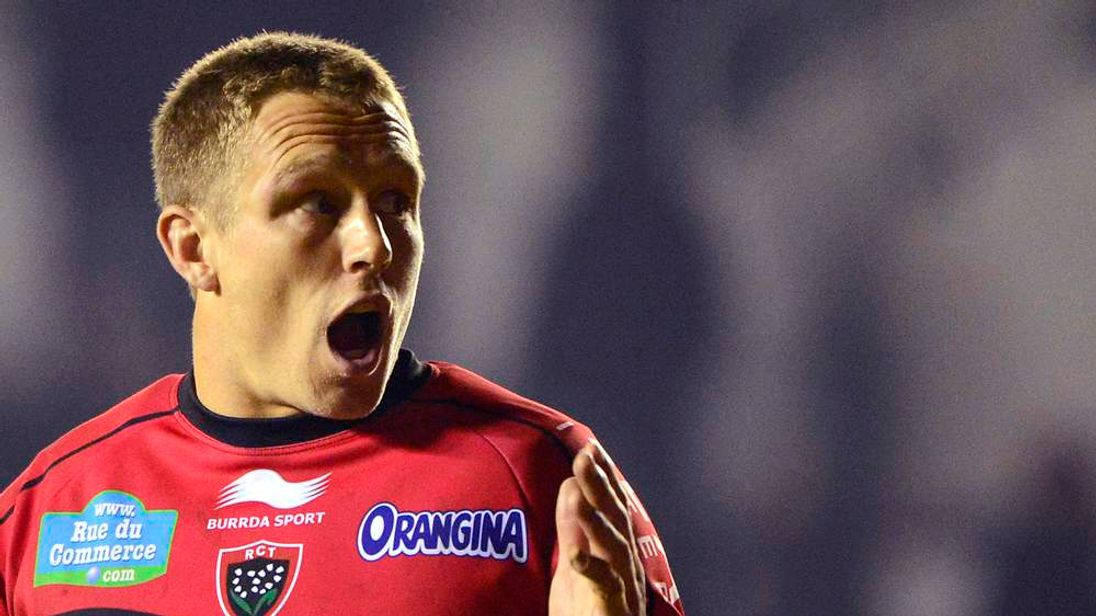 RUGBYU-TOP14-TOULON-TOULOUSE