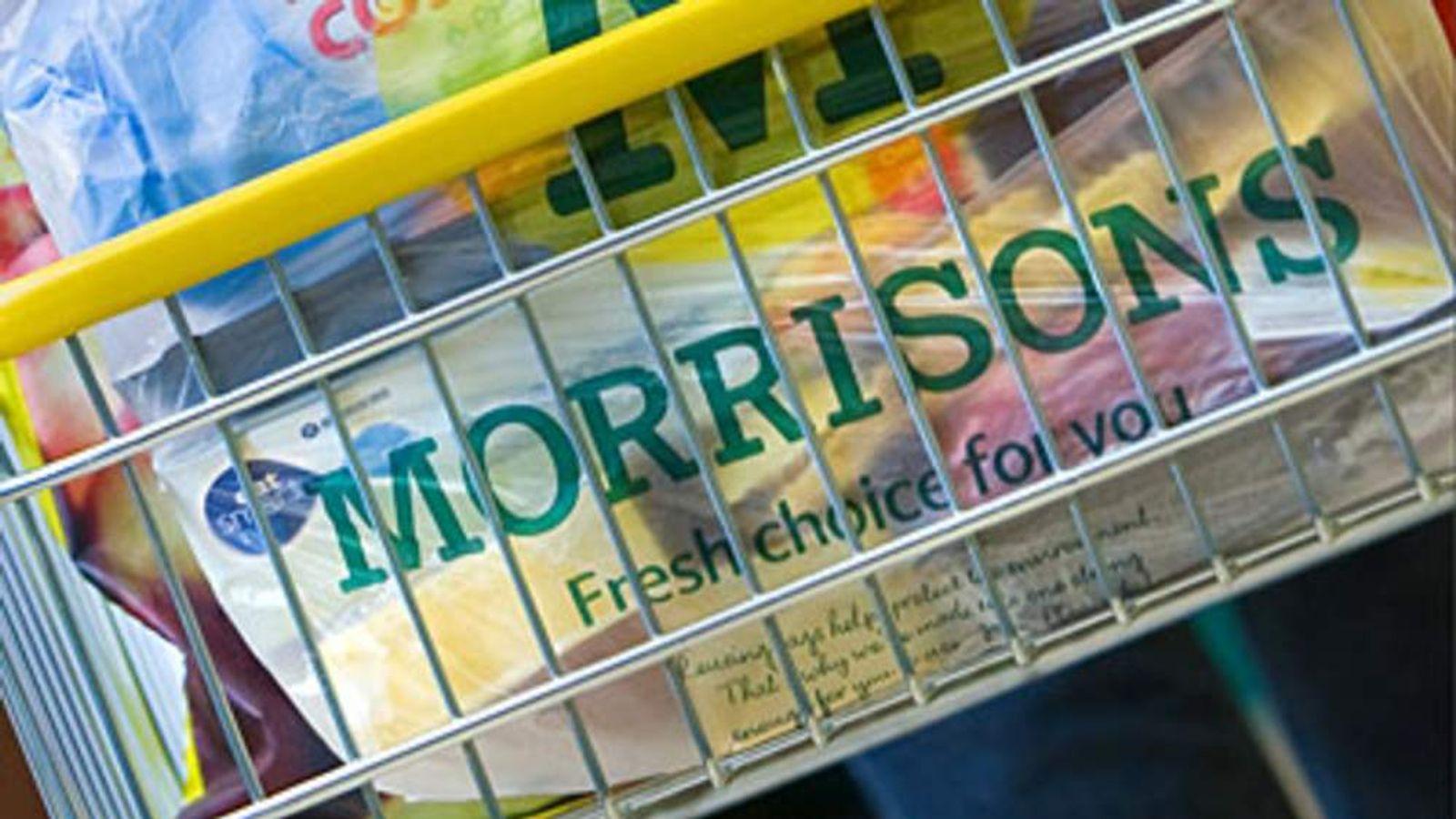 l-morrisons-shopping-bag-in-trolley-supermarket