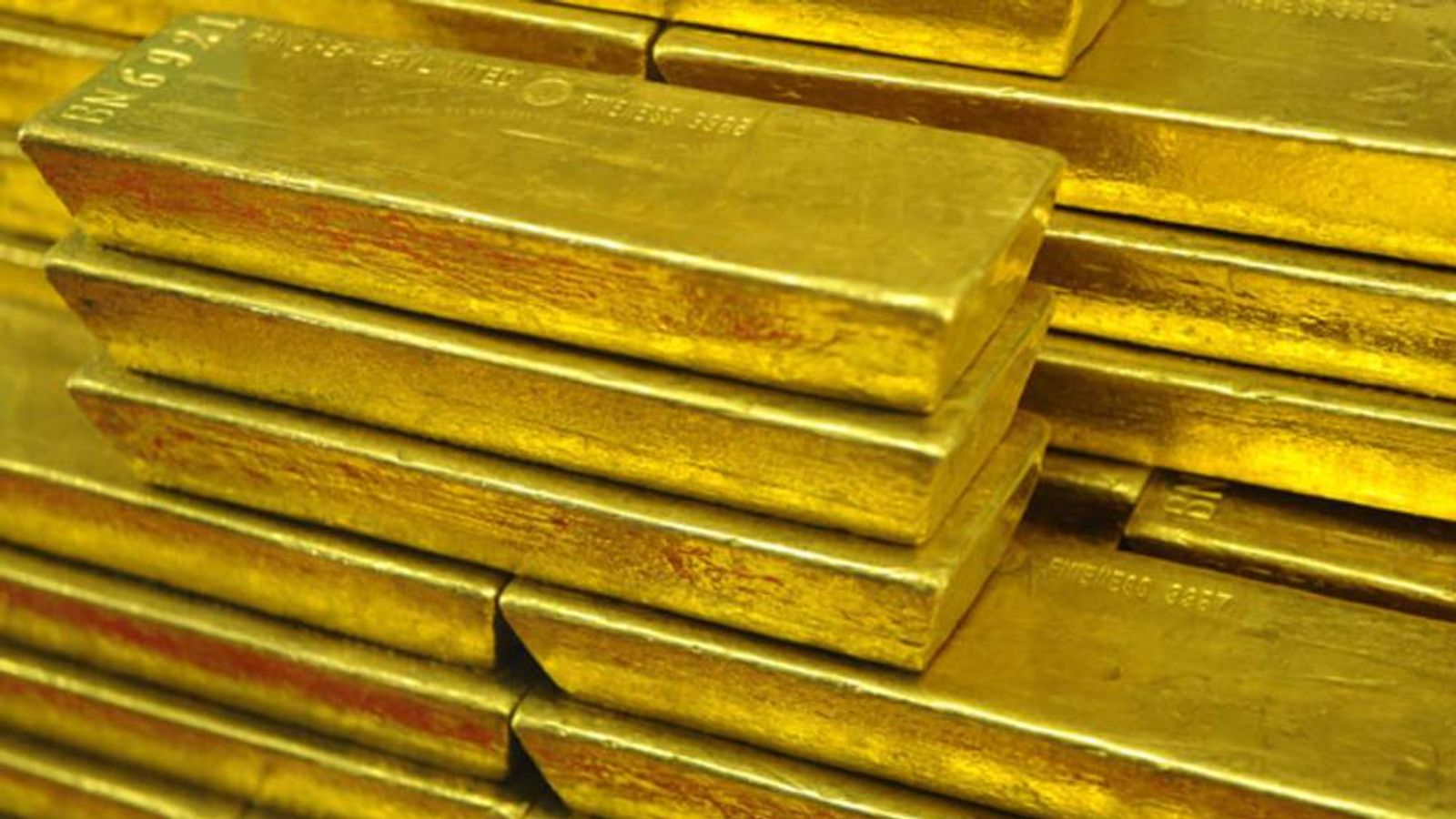 Gold has long been a transferrable commodity