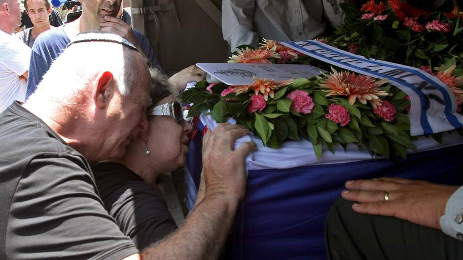 ISRAEL-PALESTINIAN-GAZA-CONFLICT-FUNERAL