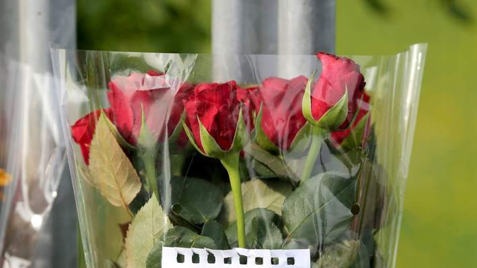 Female Teacher Dies After Being Stabbed At Leeds School