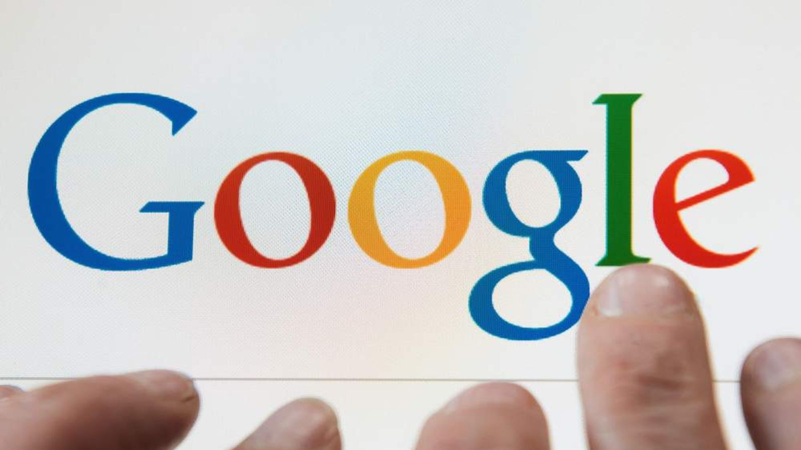 Google Bombarded With Requests To Delete Info