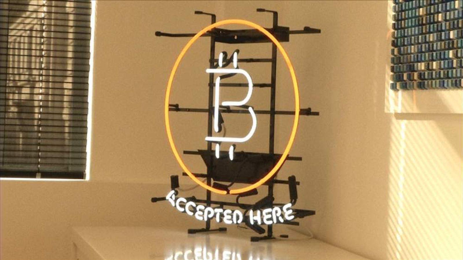 Hackforums bitcoin stealer - Winklevoss bitcoin investment