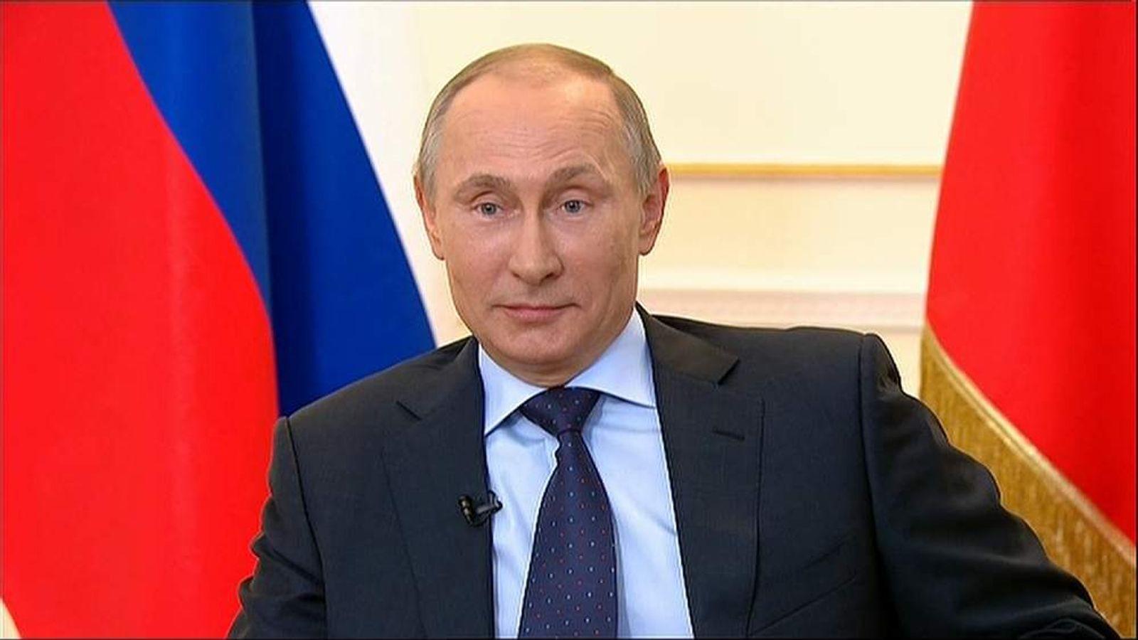 Голосовое поздравление Жанне с юбилеем 75 лет от Путина 73