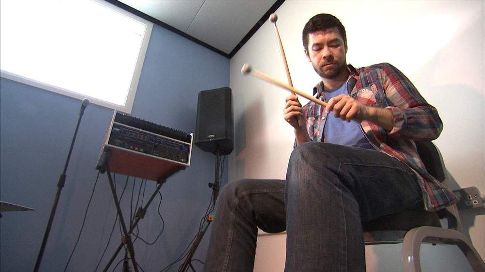 air drumming screengrab alternate