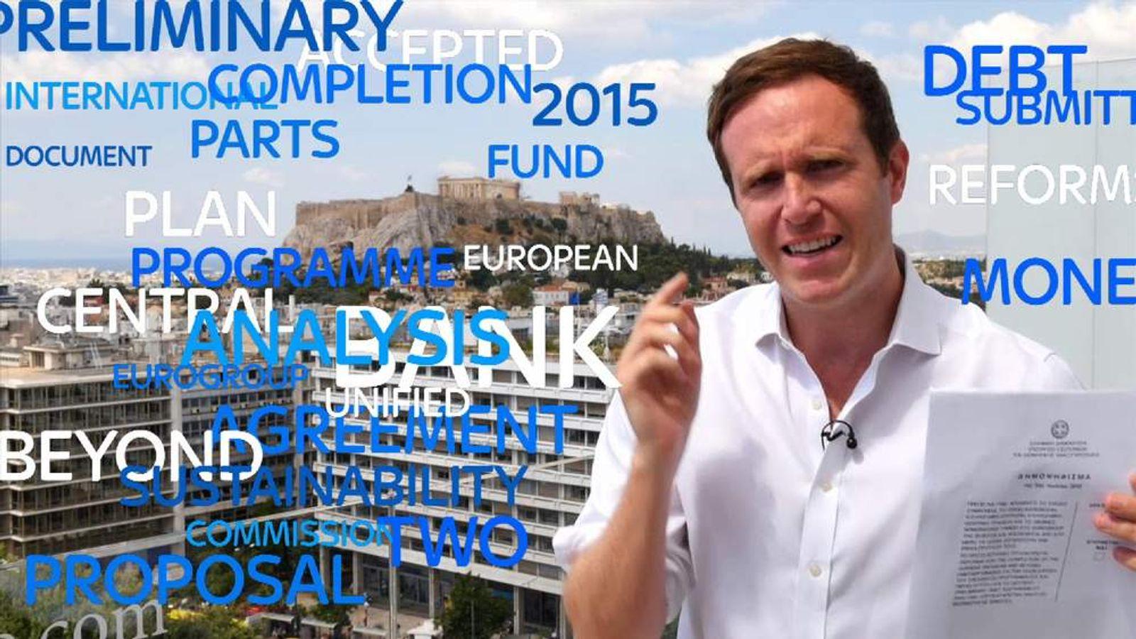 050715 Ed Conway Greek vote explainer screengrab