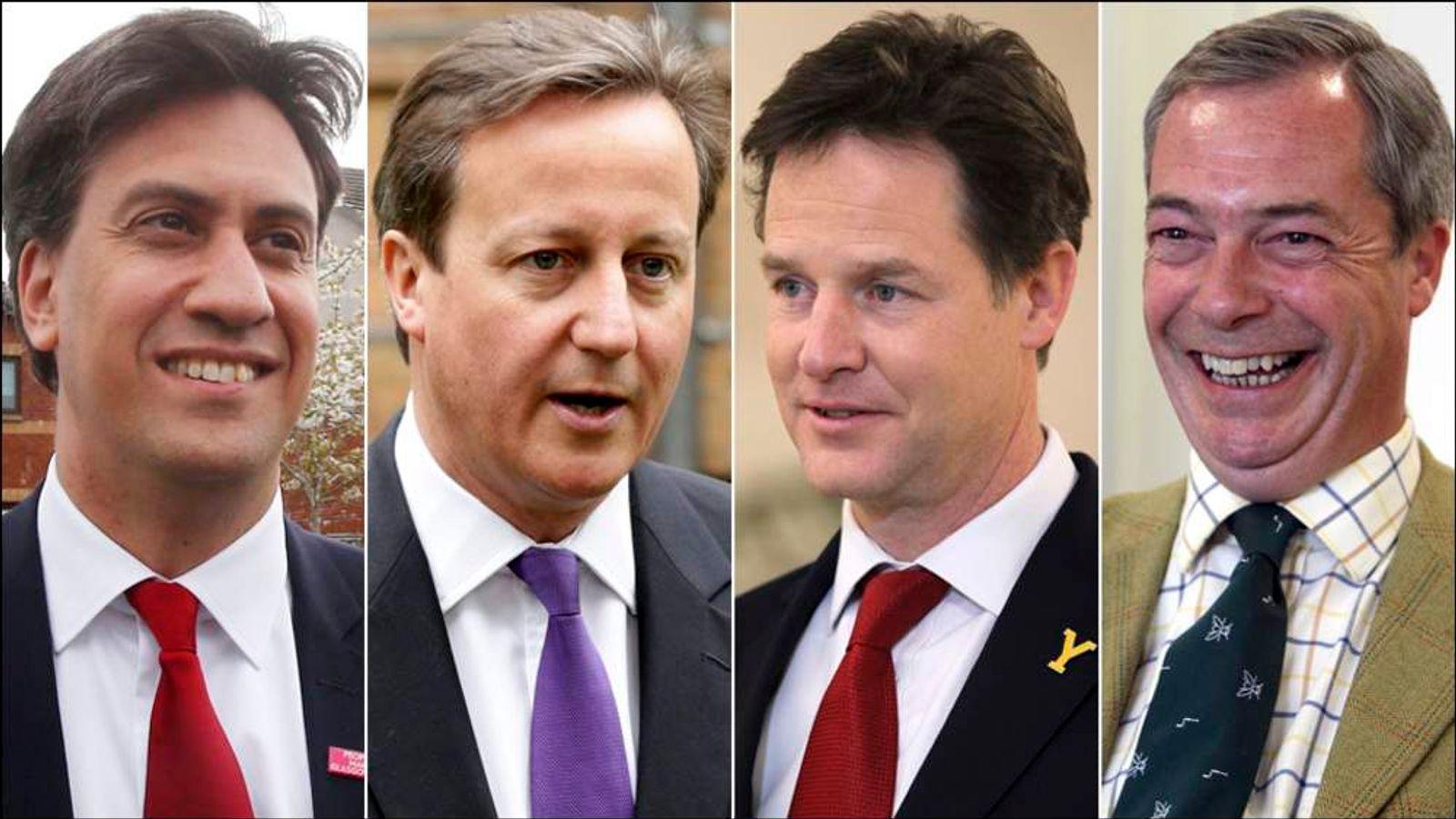 Miliband in zero-hours pledge