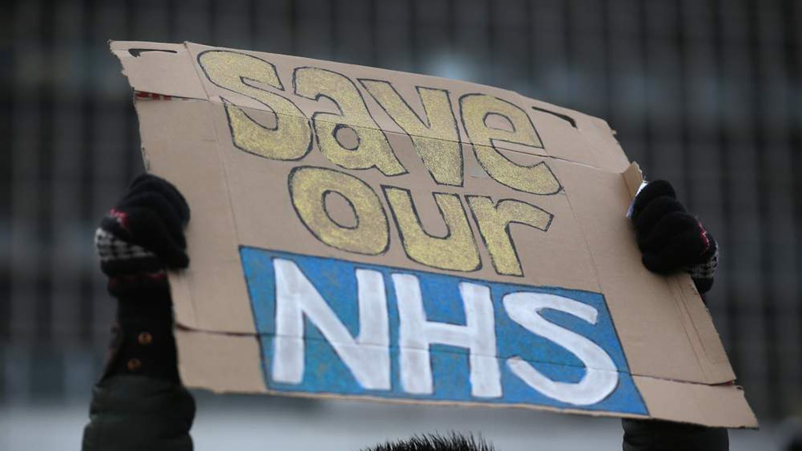 Junior Doctors' Strike: Key Questions Answered