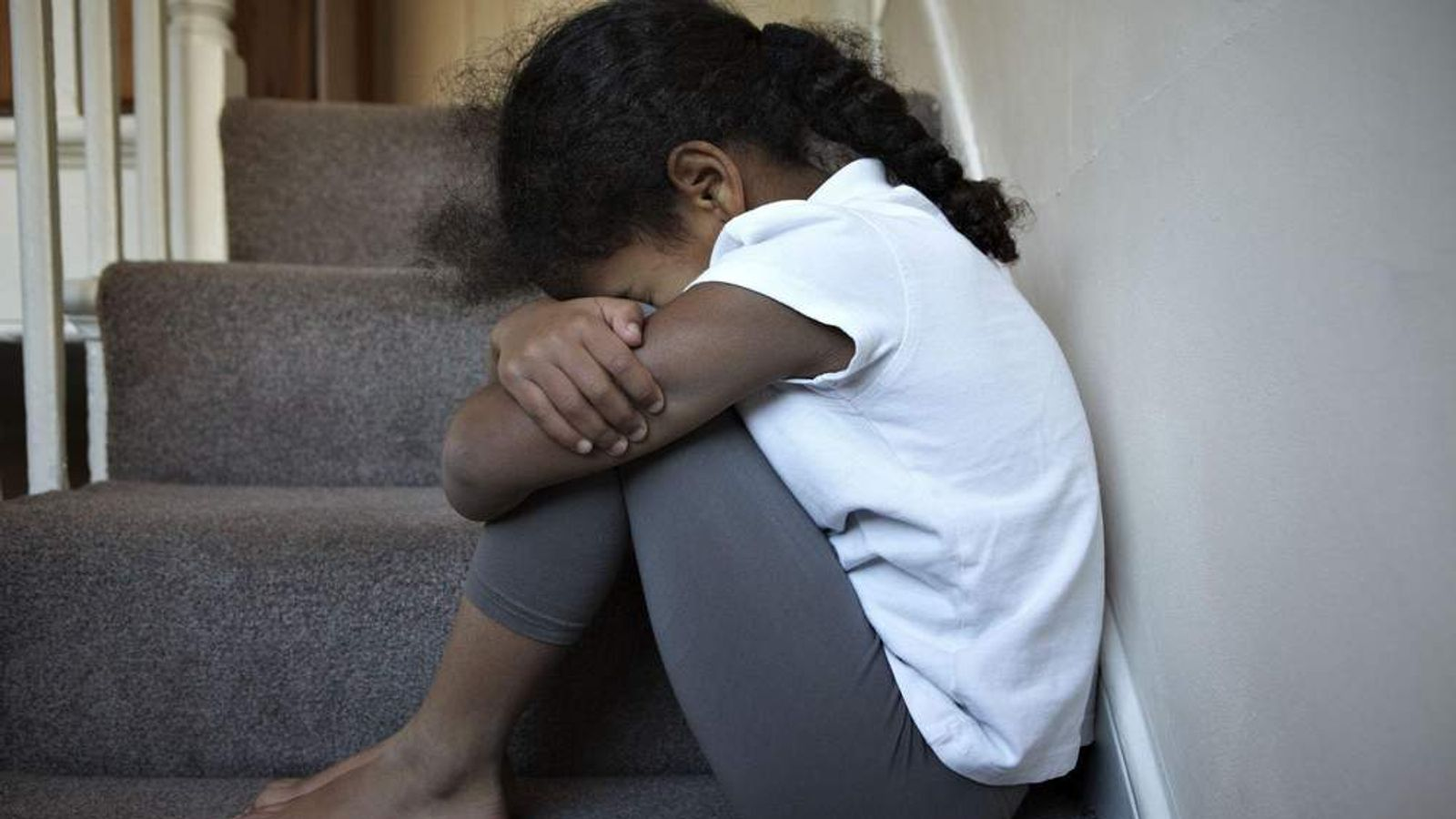 The NSPCC launch helpline for people affected by female genital mutilation