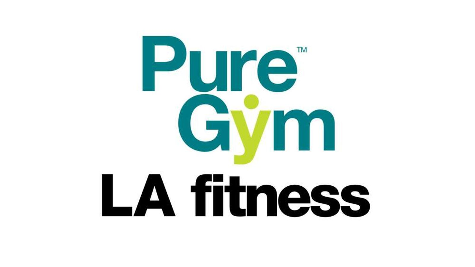 Image result for la fitness pure gym