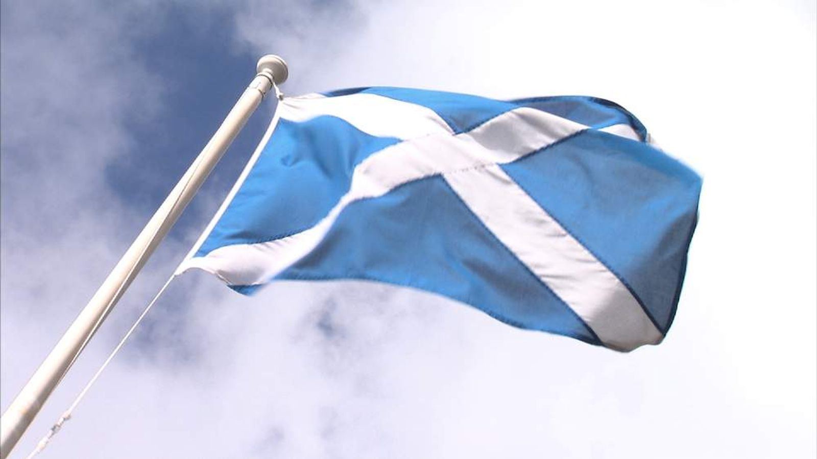 uploaded from saltire.jpg
