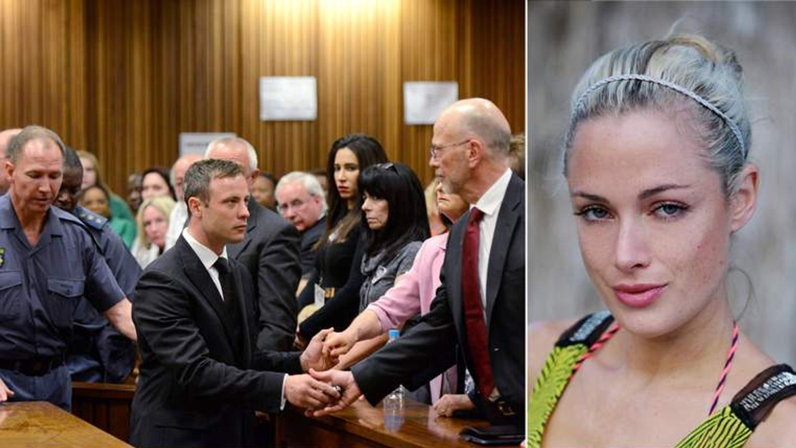 Prosecutors To Appeal Oscar Pistorius Verdict 10384885 on oscar pistorius convicted of murder over the