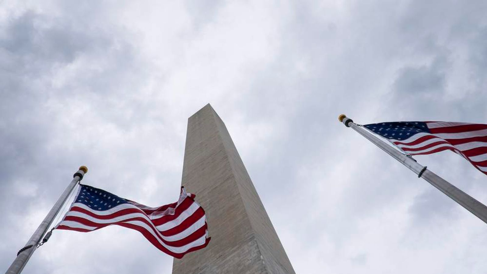 Washington Monument to reopen