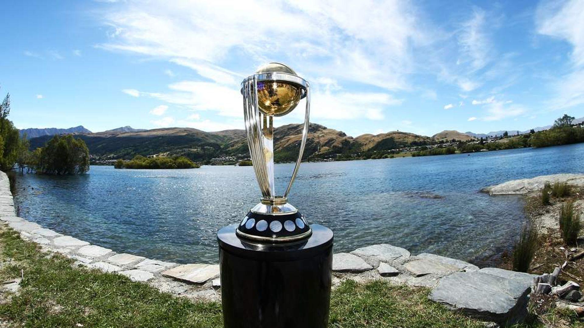 Photos: india bids adieu to master blaster, god of cricket sachin tendulkar