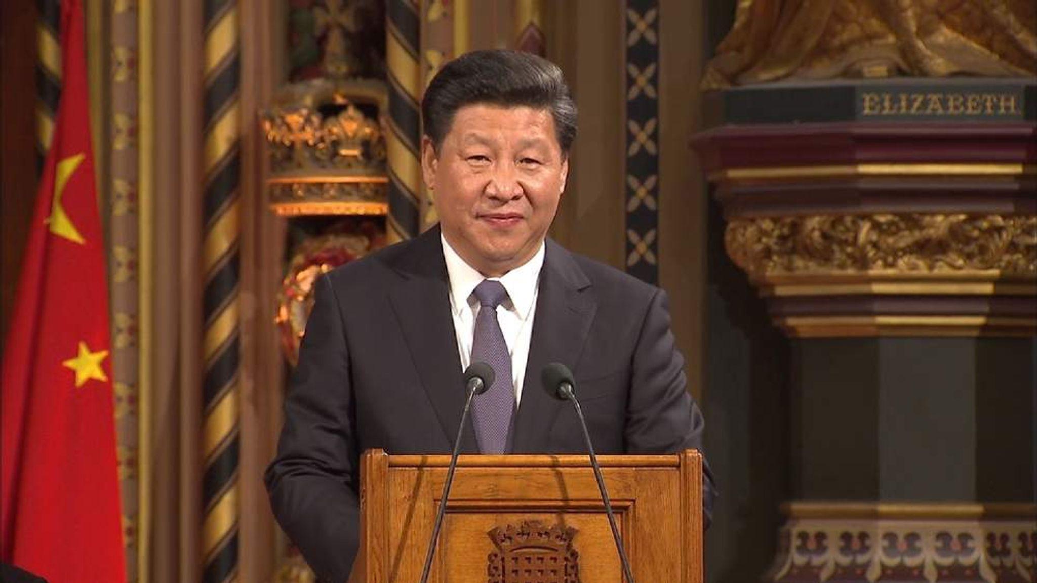 the e government of china essay