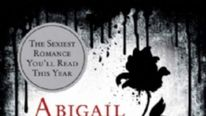Abigail Gibbs' first novel is The Dark Heroine (HarperCollins)