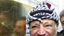 pg arafat1