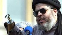 pg5 Mohammed Mustafa Kamel abu hamza