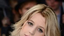 Peaches Geldof July 2012