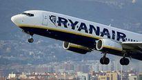 L-Ryanair