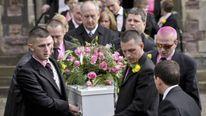 L-Nikitta-Grender-Funeral