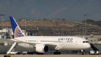 FAA Grounds U.S. Boeing 787's After String Of Malfunctions