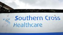 Southern Cross has announced plans to axe 3,000 jobs.
