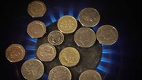 Ofgem Warns Enery Companies Over Unfair Pricing