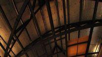 Indoor Jacobean Theatre at Shakespeare's Globe