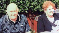 Stephen Seddon court case
