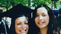 Stephanie Kercher talks about sister Meredith's murder