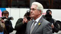 Max Clifford indecent assault trial