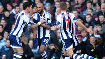Anelka Agrees To Drop Quenelle Celebration