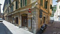 The Bounty Bar in Bologna