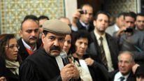TUNISIA-UNREST-ECONOMY-JOBS-YOUTH