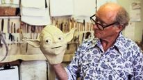 Star Wars make up artist Stuart Freeborn dead at 98
