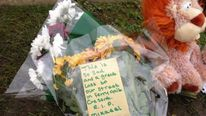Mikaeel Kular case